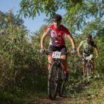 Escursioni Nordic e Mountain bike