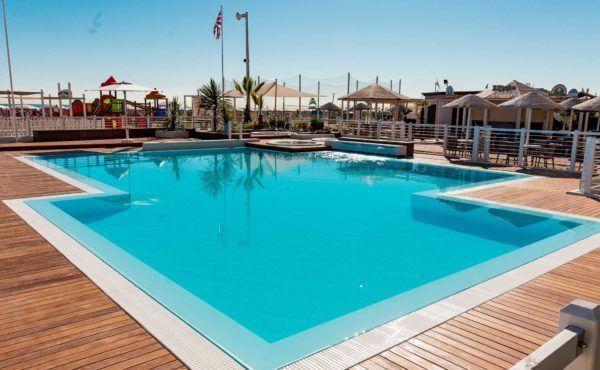 piscina-2017