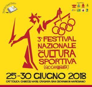 festivalculturasportiva00