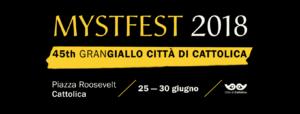 mystfest2018-cover